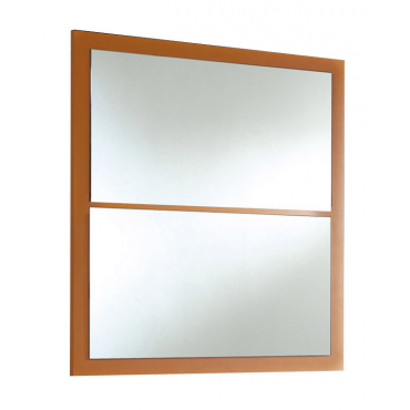 Espejo para colgar