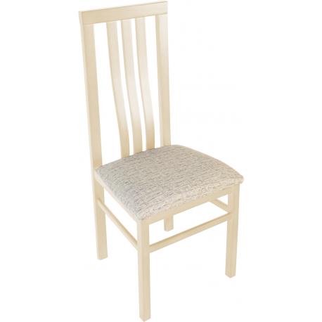 Silla eko madera color cambrian for Color cambrian muebles