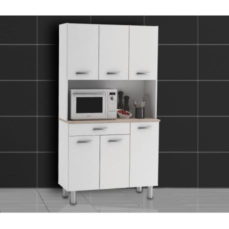 Aparador cocina for Aparador cocina