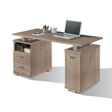 Mesa despacho Duna