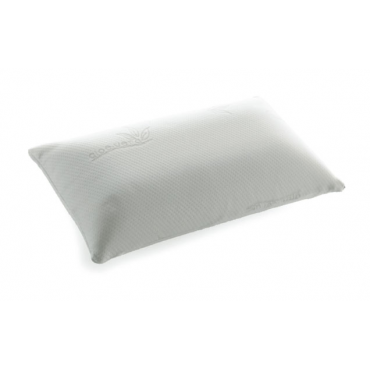 Almohada Visco Bloque