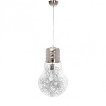 Lámpara Bulb Grande
