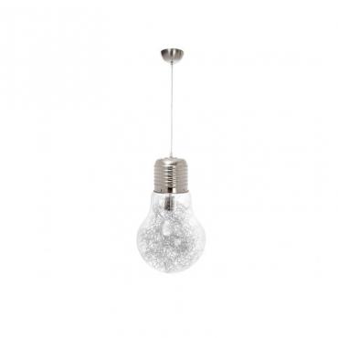 Lámpara Bulb Pequeña