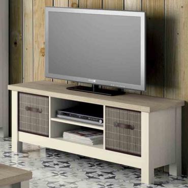 Mesa de TV Artik