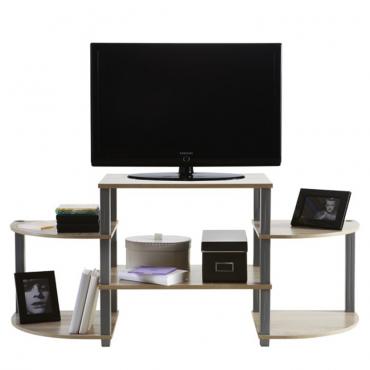 Mesa de TV multimedia