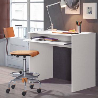 Mesa escritorio basica.