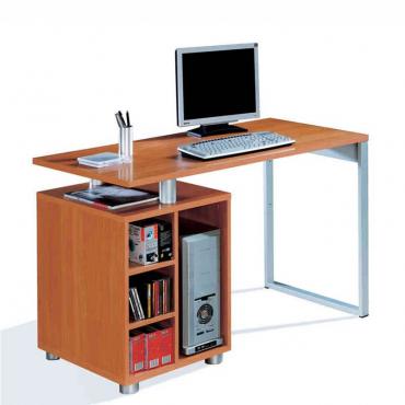Mesa de despacho o escritorio