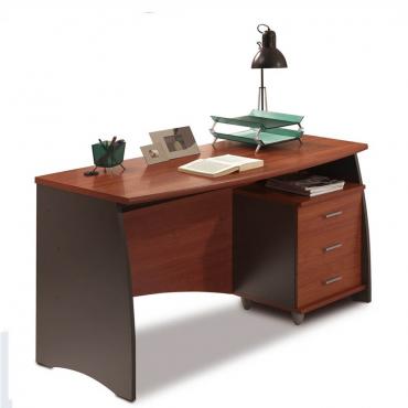 Mesa de despacho con buc.