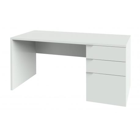 Mueble bajo de oficina casas de muebles en madrid for Muebles de oficina madrid baratos