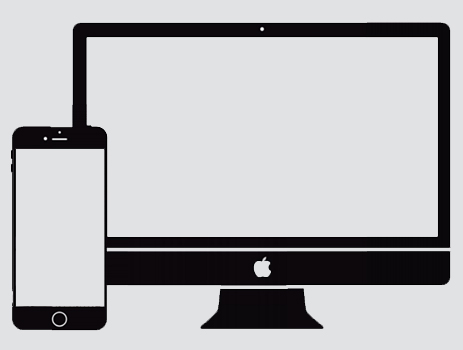 Apple pantallas en blanco.jpg