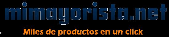 Mimayorista.net