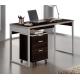 Mesa despacho Loton