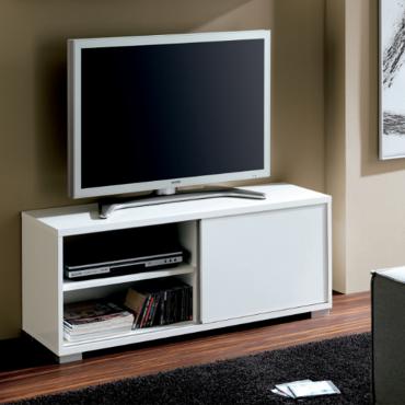 Mesa de TV Taiga