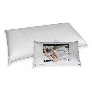 Almohada Bonitex Visco Lider