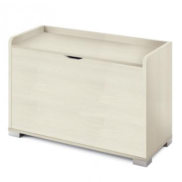 Baúl moderno Maka mueble